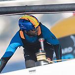 15/10/2017, Marseille (FRA), GC32 Racing Tour 2017, Marseille One Design, Final day<span>¨Photo Gilles Martin-Raget</span>