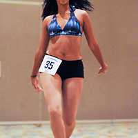 Honeybees audition at the Beau Rivage 07.12.2012