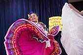 Pomeroy Multicultural Festival