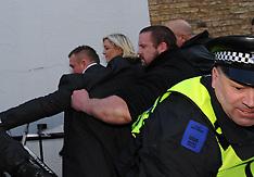FEB 19 2013 Marine Le Pen