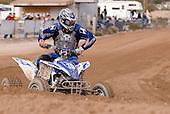 2007 ITP Quadcross, Rnd2, Race1