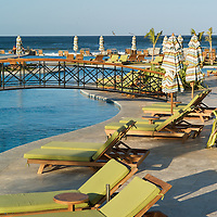 JW Marriott. Guanacaste Resort and Spa. The Resort features a breathtaking free flowing pool covering more than 25.000 square feet. B1276