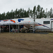 2008 Worcs ATV Round #4 in Kent, WA at Pacific Raceway