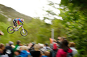 Fort William World Cup 2011