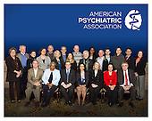 APA-BOT 2016 group