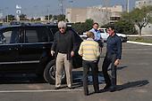 11/18/2010 - Sylvester Stallone in Mexico