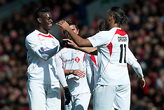 150329 LFC All Star Charity Match