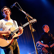 Guster @ The Pageant, 2010