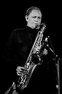 Jazz Masters 4000dpi master