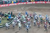 2009 MX Nationals-Southwick- 450 Moto2