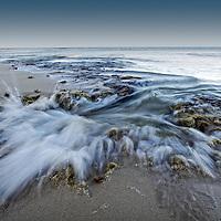 Kingsley Klau - Photography