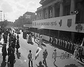 1976 - St Patrick's Day Parade (K14)