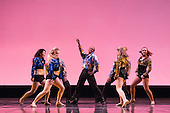 Images 2016 –Santa Clara University Department of Theatre & Dance