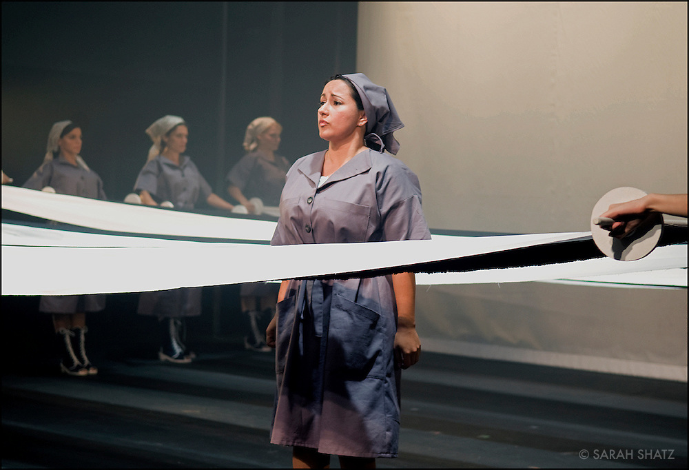 Emmeline, Opera in Two Acts by Tobias Picker, at the Dicapo Opera Theatre, directed by Róbert AlfoldiEmmeline, Opera in Two Acts by Tobias Picker, at the Dicapo Opera Theatre, directed by Róbert Alfoldi