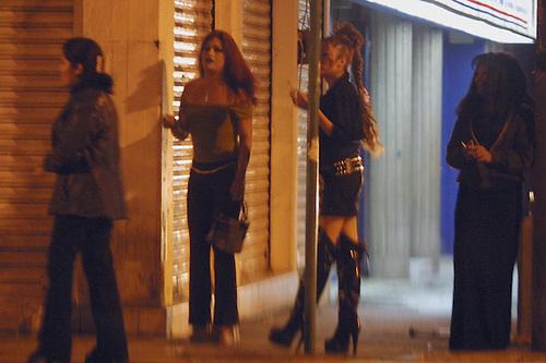 asociaciones prostitutas prostitutas en fuerteventura