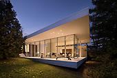Architecture/Interior