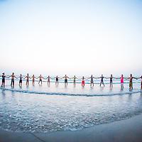 India Yoga Festival 2014