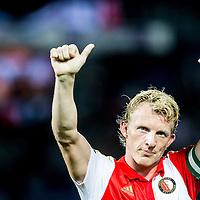 Feyenoord - AZ