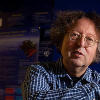 Dr. Greg Michaelson