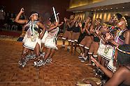 Buyelekhaya Community Dancers