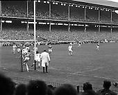 1963 GAA