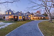 47 Georgica Rd, East Hampton, Long Island, New York
