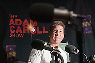 Mike August, business manager of Carolla Digital.