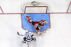 May 30, 2012: Stanley Cup Finals Game 1 - Los Angeles Kings at New Jersey Devils