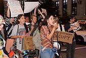 Occupy Chicago September 2012
