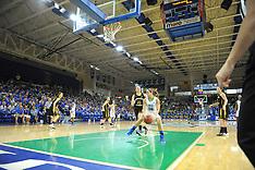 Final WBB - NKU vs FGCU