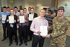 2012-02-20_Sheffield Yorkshire Regiment Oaths
