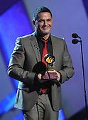 11/11/2010 -  Latin Grammy Awards - Show