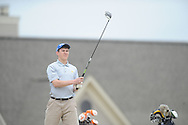 Oxford High plays golf during a tournament at Country Club of Oxford, in Oxford, Miss. on Tuesday, April 9, 2013.