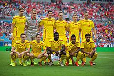 140802 Liverpool USA Tour - Day 13