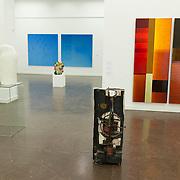 Art - Trondheim Kunstmuseum
