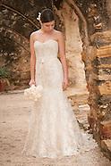 Micaela's Bridal