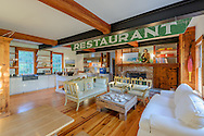 1 Fahys Rd, Sag Harbor, NY