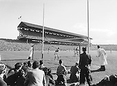 25.09.1955 All Ireland Senior Football final