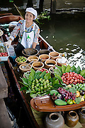 Pictures of Thailand, Bangkok, South-East asia