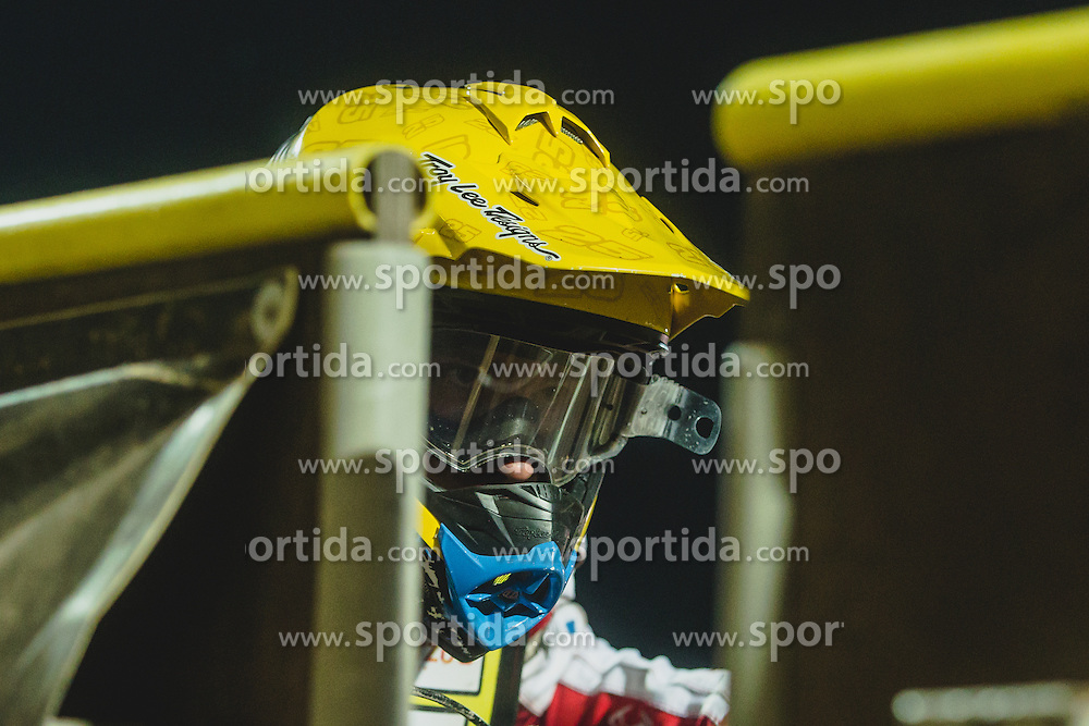 Mitas Slovenian FIM Speedway Grand Prix World Cup, Krsko, on 9. September, 2015, in Sports park Krsko, Slovenia. Photo by Grega Valancic / Sportida