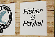 Royal Highland Show 2016, Ingliston, Edinburgh. PAYMENT TO CRAIG STEPHEN - 07905 483532<br /> <br /> Fisher &amp; Paykel