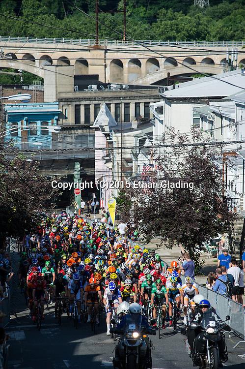 Philadelphia International Cycling Classic