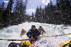 Whitewater Rafting Highlights - Photos - rafting stock photography, Grand Canyon rafting photos