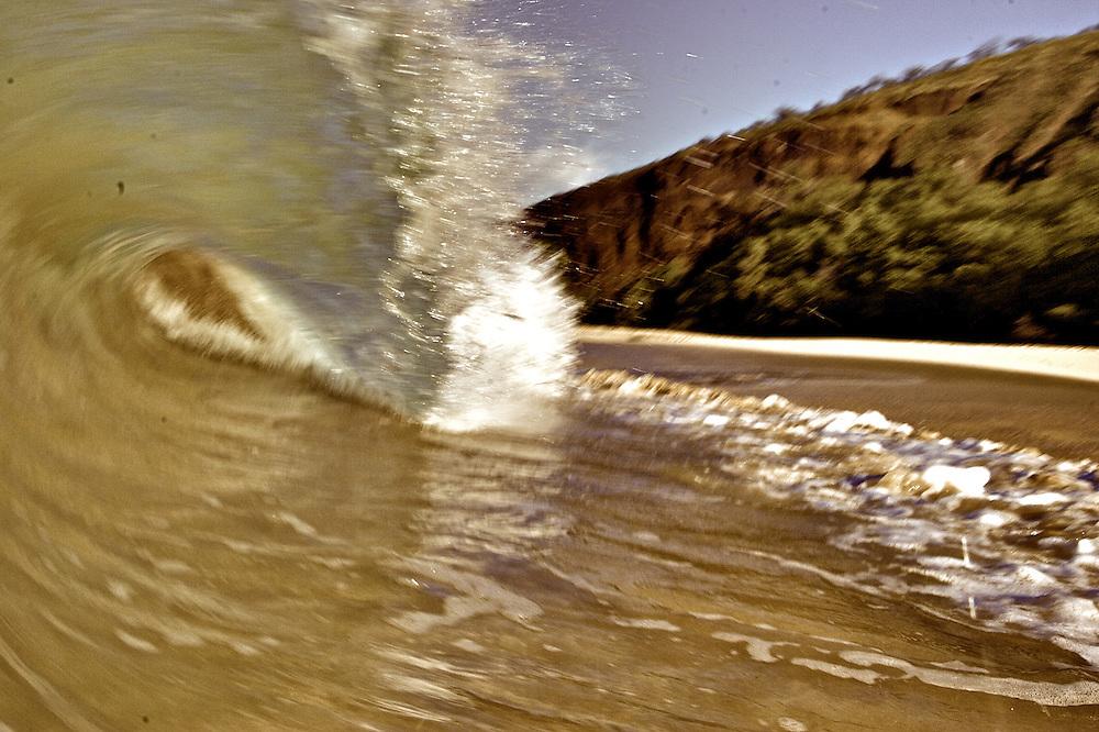 water shot,Maui,waves,surf photography, pipe-line,Hawaii,sports,action,wave water-shot,surf photography,surf photographer, ,Hawaii,surfing,sports,action,surf  ,surf action,surfer  ,waves,photographie de surf,photographe de surf