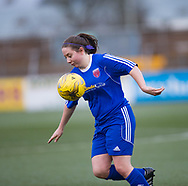- Forfar Farmington v East Fife in the Scottish Womens' Premier League 2 at Station Park in  Forfar : Image &copy; David Young<br /> <br />  - &copy; David Young - www.davidyoungphoto.co.uk - email: davidyoungphoto@gmail.com