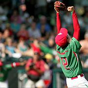 MEXICO WINS 2010 CAL RIPKEN WORLD SERIES