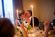 6 | Reception Dinner - Elizabeth & Jeffery