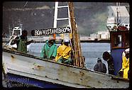 02: NATURE FISHERMEN