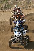 2006 ITP QuadX Rnd1-Race3