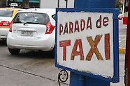 Taxi´s